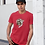 Thumbnail: SKATER DESIGN Tee Shirt