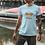 """Thumbnail: Cornwall Tee Shirt """"DRECKLY"""""""