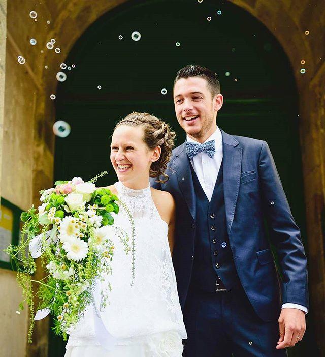 Свадебный фотограф в Париже