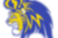 logo - Madison West.jpg
