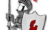 logo - Lancer.jpg
