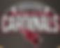logo - 2018.PNG