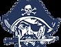logo - bay port.png