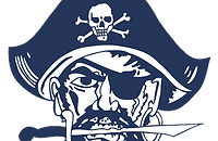 logo - bay port.png