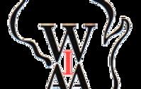 logo - wiaa.png