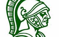 logo - Spartan.jpg