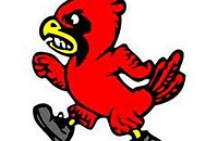 logo - SP Cardinal 2.jpg.png