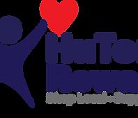 logo-huterra-rewards.png