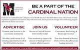 Middleton Cardinal Booster Club