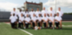 2019 Coaches Photo.jpeg