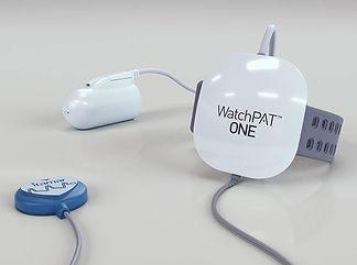 WatchPAT-One.jpg