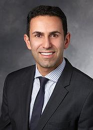 Soroush Zaghi, MD