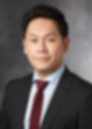 Stanley Liu, MD Stanford Sleep Surgery