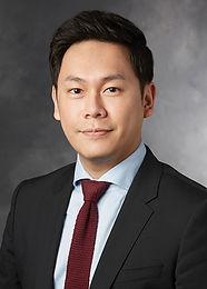 Stanley Liu, MD Stanford Sleep Surgery