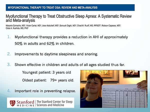 Myofunctional Therapy Study.jpg