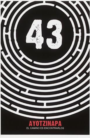 3. 43