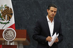 Latin Times president Pena.jpg