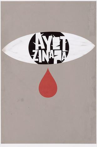 8. Ayotzinapa