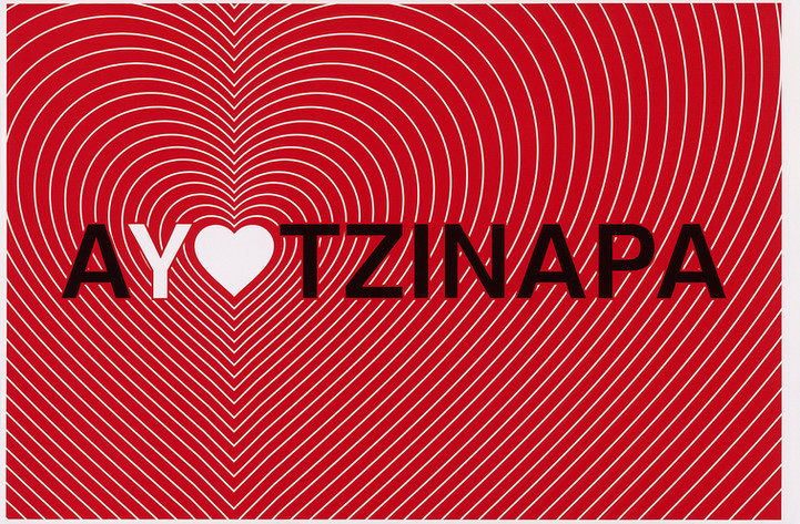 27. [heart outline]