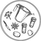 Cooking Instruction Icon.jpg