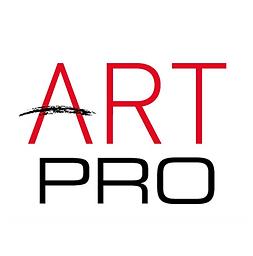 Art Pro.png