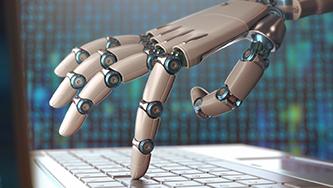 İşletmeler Sohbet Robotları ve Yapay Zeka ile Nasıl Kazanıyor?