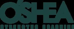 OsheaDarkLogo for website.png