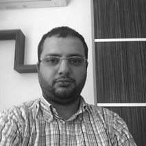 Mustafa%20A%C3%87AN_edited.jpg