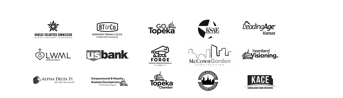 client logos black and white updated 12.