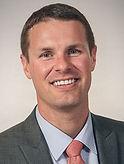 Matt D.jpg