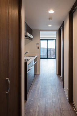 西千葉フラット 017 Room304.jpg