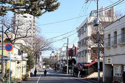 IMG_1177shusei.jpg