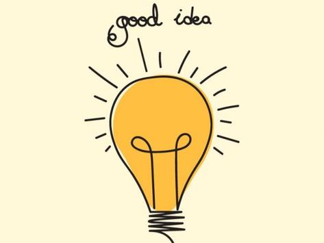 WHY USING A TEMP IS A GOOD IDEA