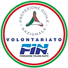 fin_prot_civ.png