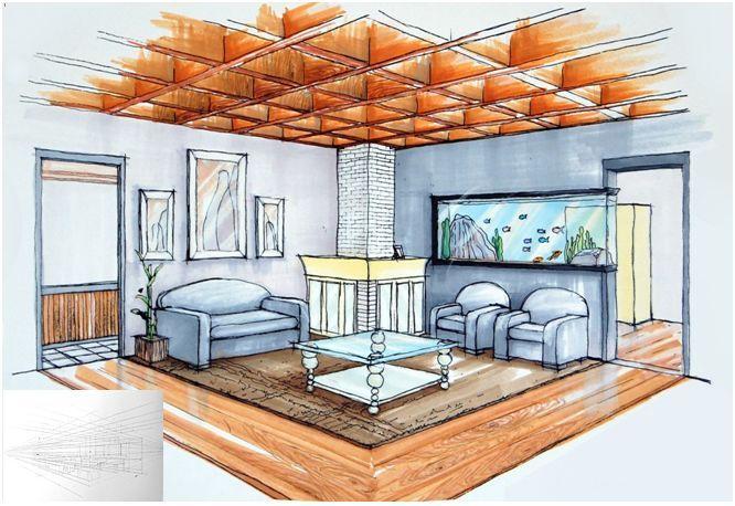House dizain joy studio design gallery best design for Dizain home