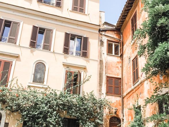 Rome_July 2017