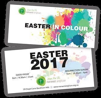 Easter2017_POSTCARD