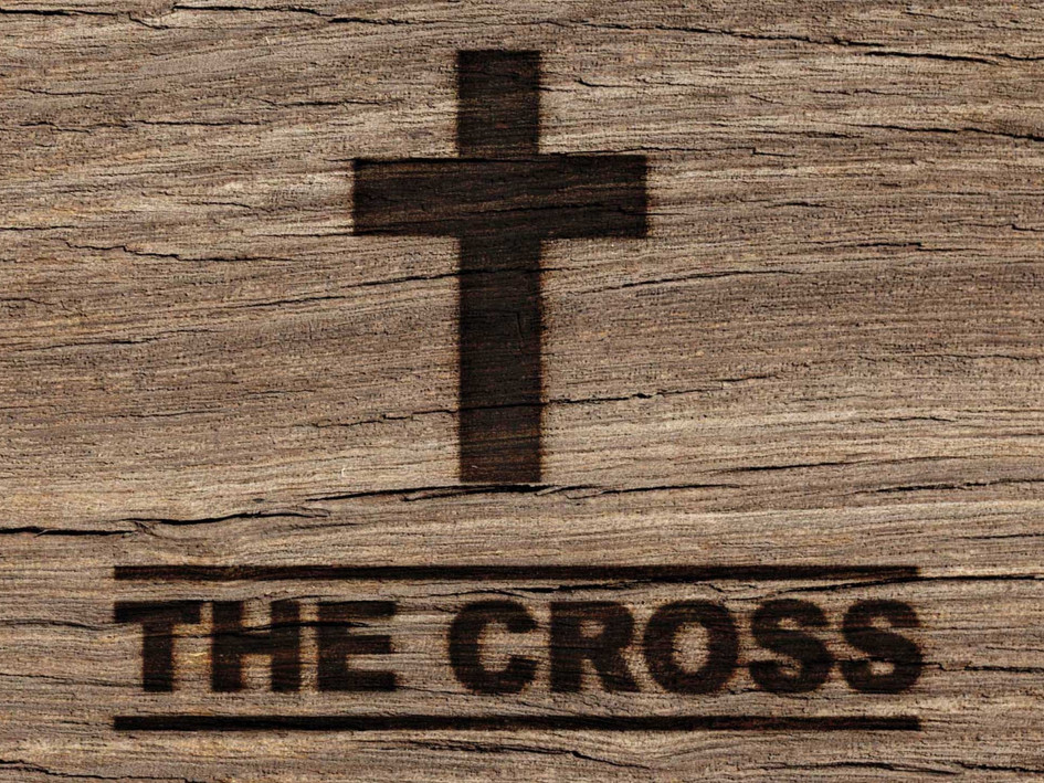 The Cross series
