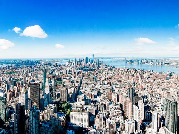 New York_May 2017