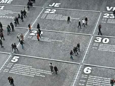 Comment paraître plus productif que vos collègues : en 2 astuces 🗓