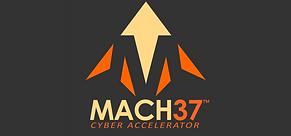 Mach37.png