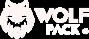WP Logo (whmask).png