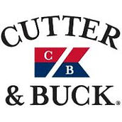 cutter and buck.jpg