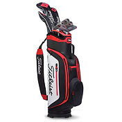 titleist bag.jpg