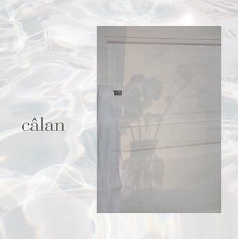 Calan.png