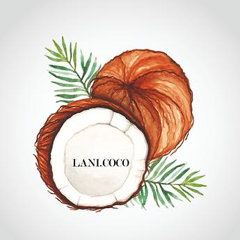 LANICOCO ロゴ.png
