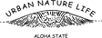 URBANサイトロゴ.png