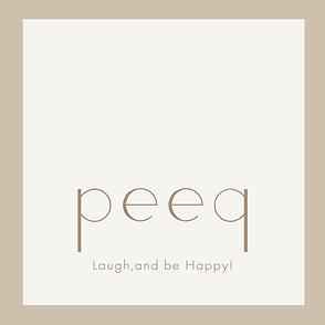 peeq HP.png
