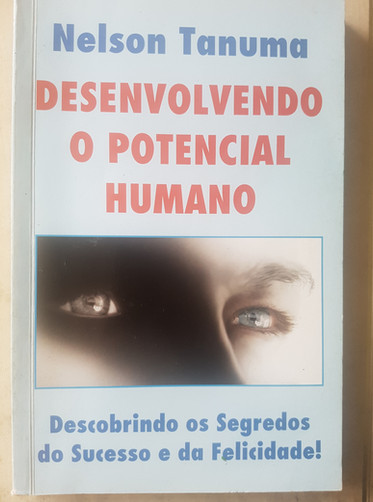Desenvolvendo o potencial humano