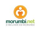 morumbi.net